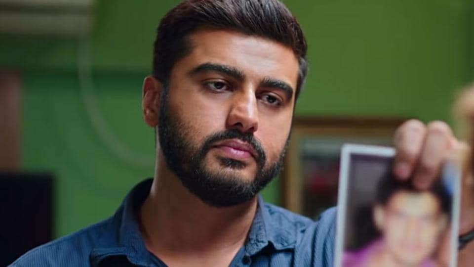 India's Most Wanted box office day 2: Arjun Kapoor's film collects Rs 5 crore.