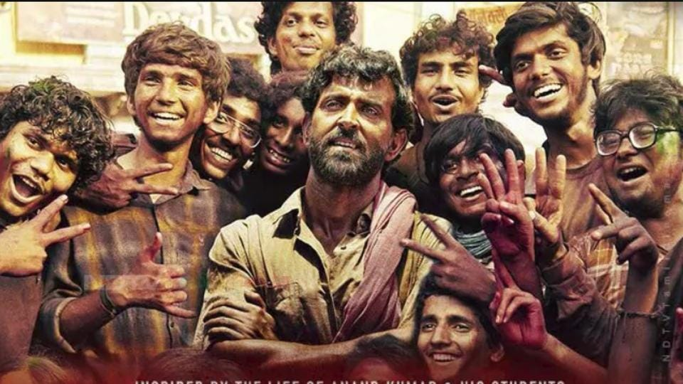 Hrithik Roshan's Super 30 gets new release date, will