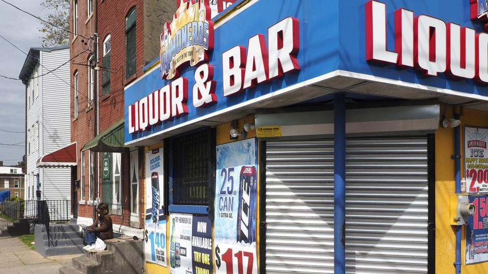 New Jersey bar,gunmen,New Jersey