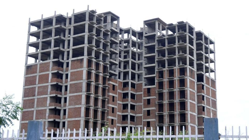Revised GST for under-construction flats explained