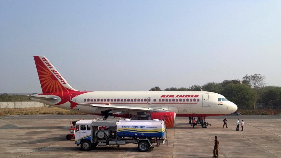 Jet fuel tax rejig, infra required to spur air traffic growth, say experts