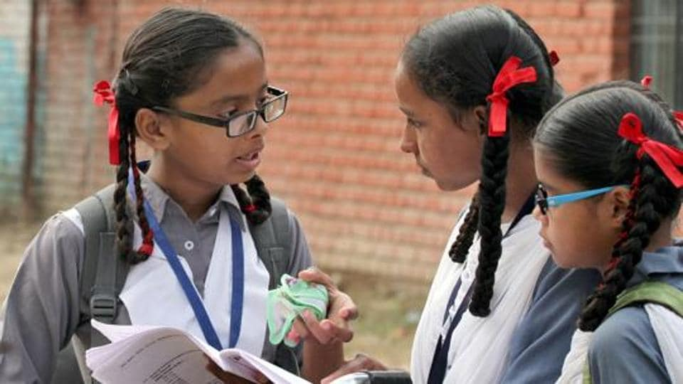 West Bengal 12th Result 2019,WBCHSE Uccha Madhyamik results,West Bengal WBCHSE12th result 2019