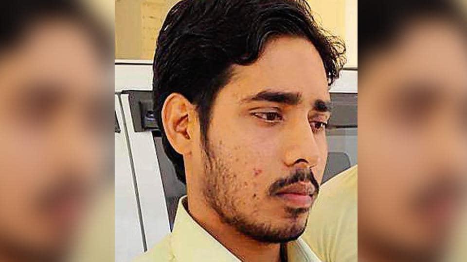 Gurugram,muslim man beaten,Jai Shri Ram
