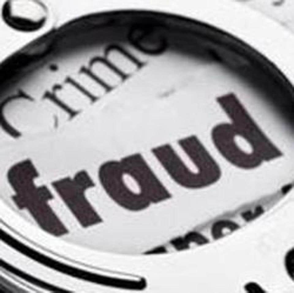 Two officers and one personnel of the Indian Navy recently fell prey to debit card cloning and lost nearly Rs3 lakh, withdrawn using cloned cards in China and Bihar. Police have booked unidentified suspects for the crime.