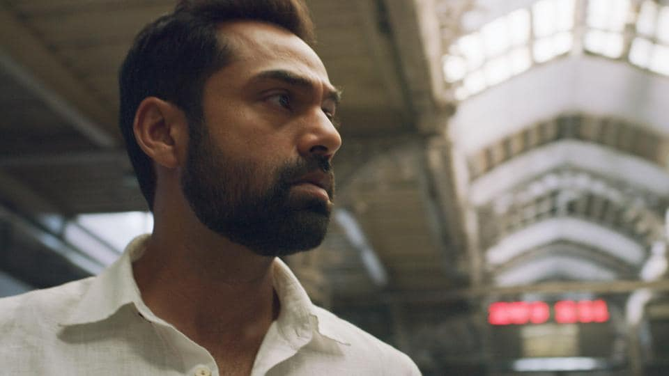 Abhay Deol will be seen with Mithila Palkar in Netflix film Chopsticks.