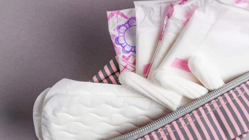 It's important for young girls to be aware of periods before their first one, advise experts.