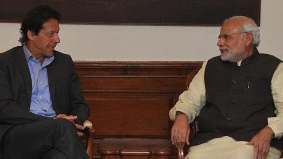Pakistan, left out by Bimstec invite for PM Modi oath ceremony