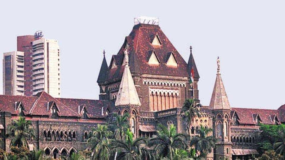 Mumbai,Maratha quota