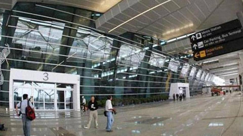 Officials aware of developments said the Central Industrial Security Force (CISF), which is responsible for security at airports, held a meeting with officials of the external affairs ministry and the airport operator to discuss the modalities. (PTI photo).