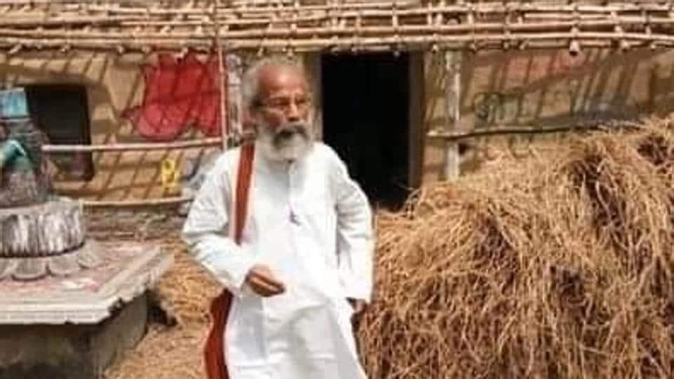 Pratap Sarangi is a first-time BJP MP from Odisha, who won from Balasore Lok Sabha constituency defeating his nearest BJD rival Rabindra Jena