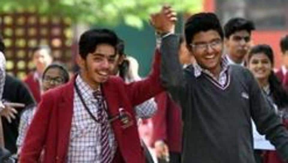 MSBSHSE 12th result 2019 declared today