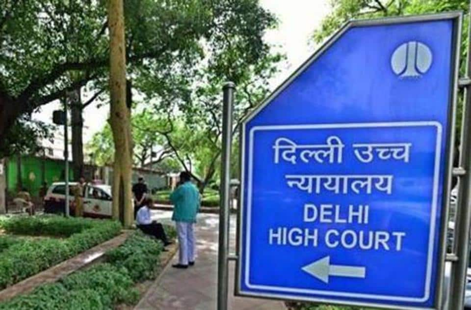 The guidelines put in place by the fire department to grant fire clearance certificates to restaurants drew Delhi High Court's ire