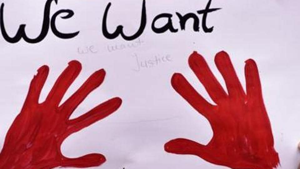 crimes against women,molestation,rape