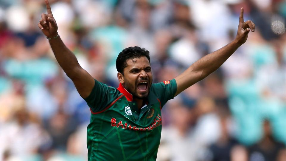 ICC World Cup 2019,World Cup 2019,Bangladesh SWOT analysis