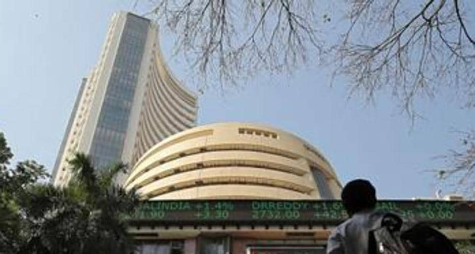 Indian shares were largely unchanged in thin trade, as investors waited on the sidelines for cues before making fresh bets.