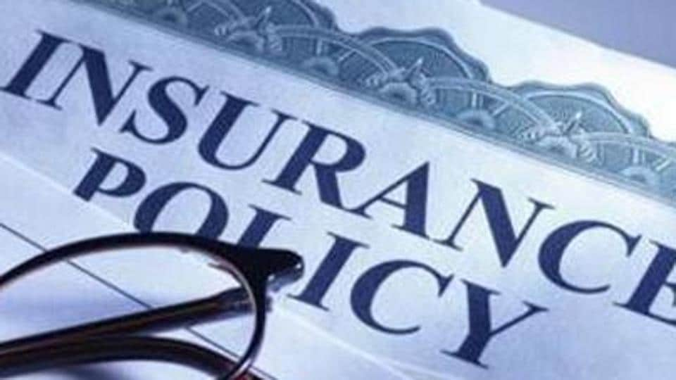 The regulator has made all the exclusions and definitions conform to one particular standard that all insurers have to follow, bringing in industry-wide parity.
