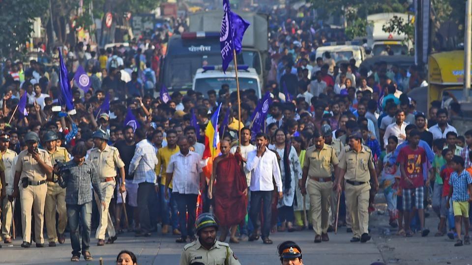 dalit,dalit groom attacked,dalit groom