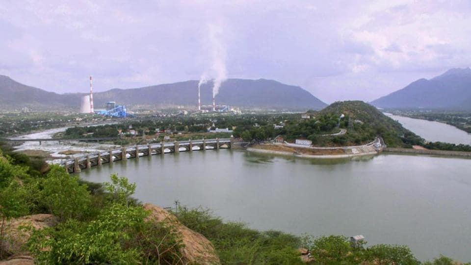 Karnataka,Tamil Nadu,Kerala