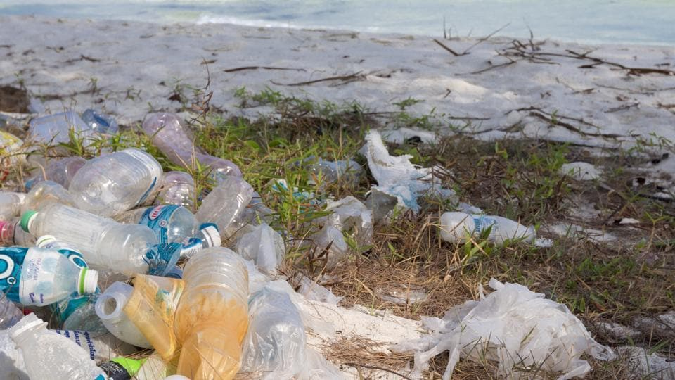 illegal plastic recycling facilities,banned import of plastic,pollution in malaysia