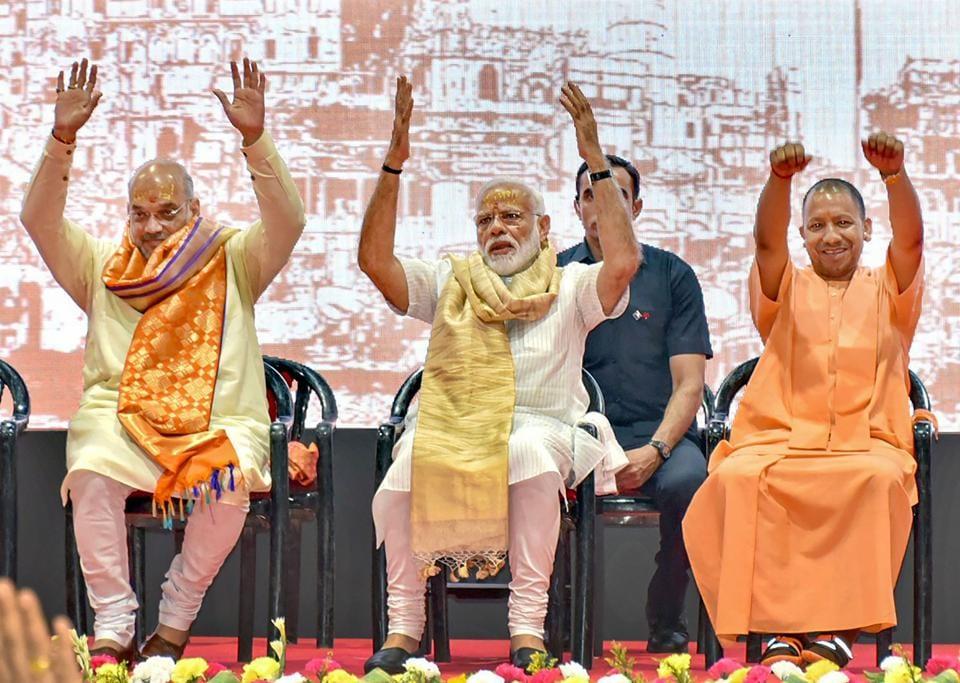 UP cabinet,yogi adityanath,yogi adityanath cabinet
