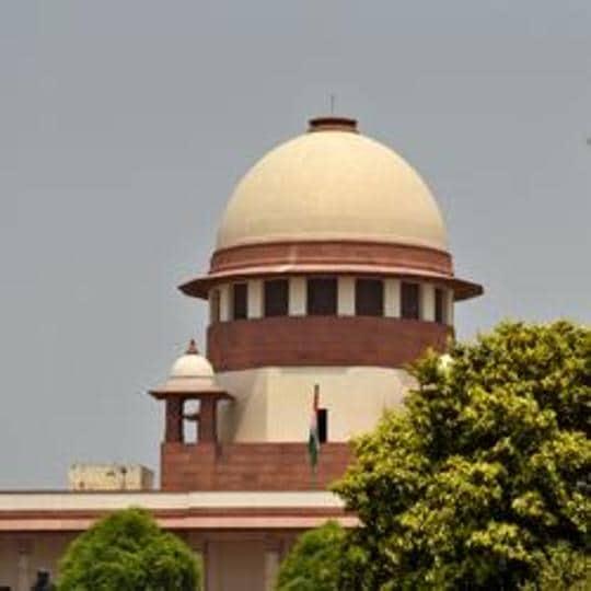 Mamata Banerjee,Supreme Court,Arrest