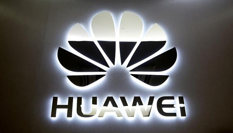 Huawei is still the second biggest smartphone maker in the world.