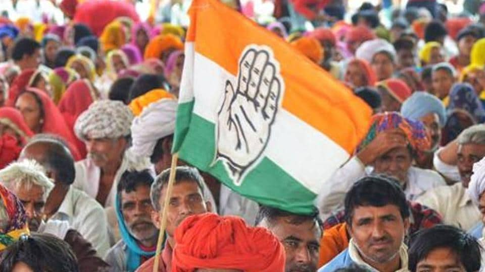 If the Congress-Nationalist Congress Party (NCP) wants a fighting chance in the 2019 Assembly polls, they could well start from western Maharashtra, their traditional bastion so far that has now gone saffron.