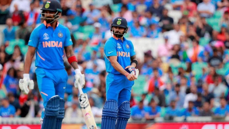 ind vs ban,india vs bangladesh today warm up match,india vs bangladesh 2019