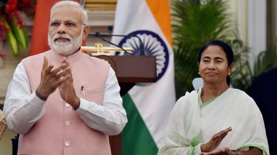 PM Modi,Modi,BJP