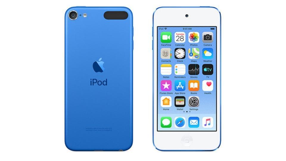 apple,apple ipod touch,ipod touch 2019
