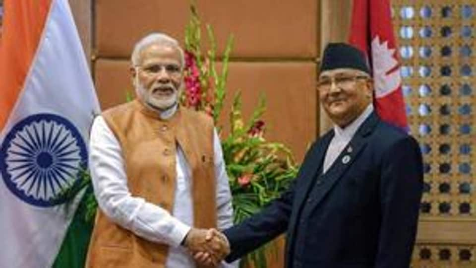 As India's focus continued to be on Saarc, there wasn't much headway on Bimstec till about 2014, when the third summit was held in Myanmar and a secretariat was set up in the Bangladeshi capital of Dhaka.