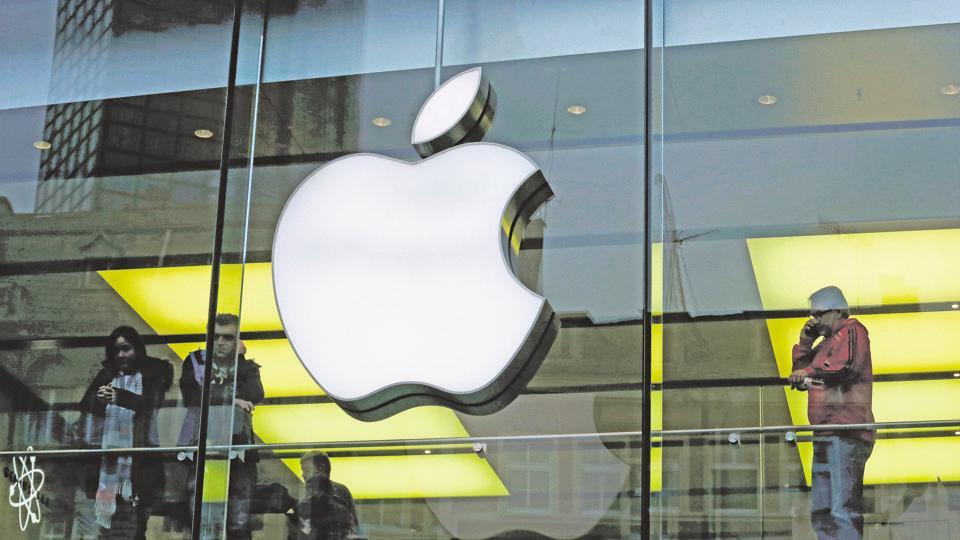 Apple,Apple iPhone,Apple foldable iPhone