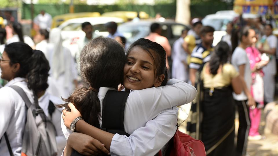 UBSE 10th, 12th Board Result 2019: The Uttarakhand Board of School Education (UBSE) on Thursday declared the state board examination results for Class 10 and Class 12.