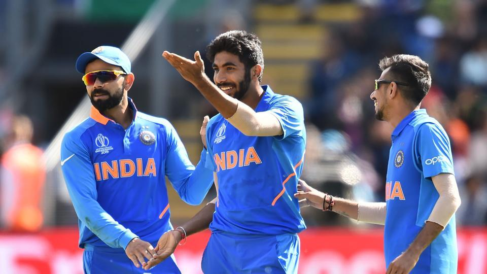 World cup pictures today live score scorecard match india practice