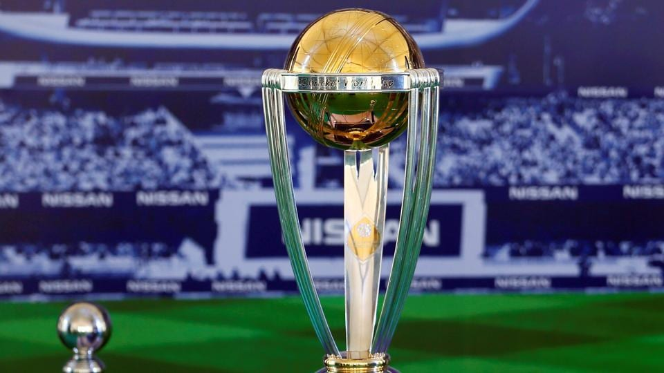 ICC World Cup 2019 Opening Ceremony Live Streaming