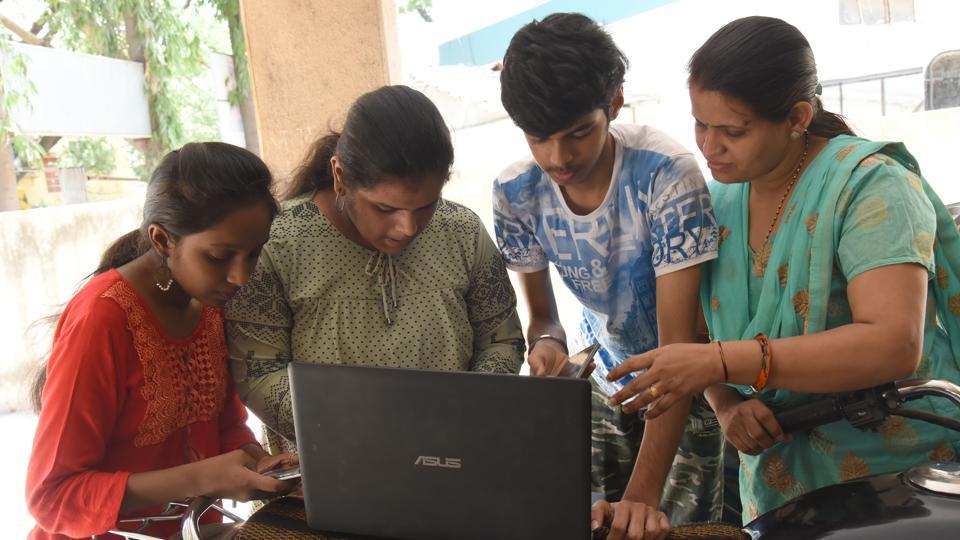 Uttarakhand UBSE 10th result,UBSE 10th Result 2019,Uttarakhand board result declared