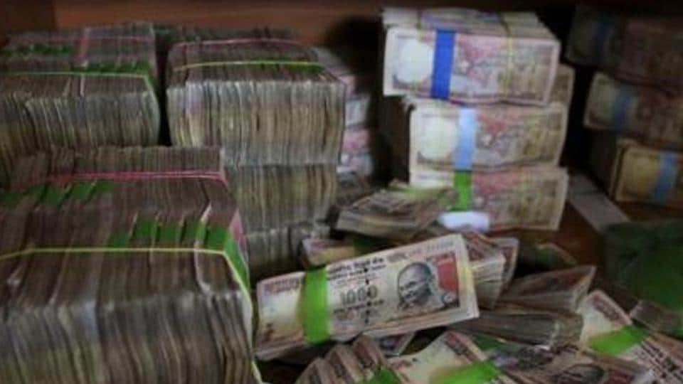 India had earlier appointed officers in Mauritius and Singapore in order to intensify its effort in checking money laundering and tax evasion.