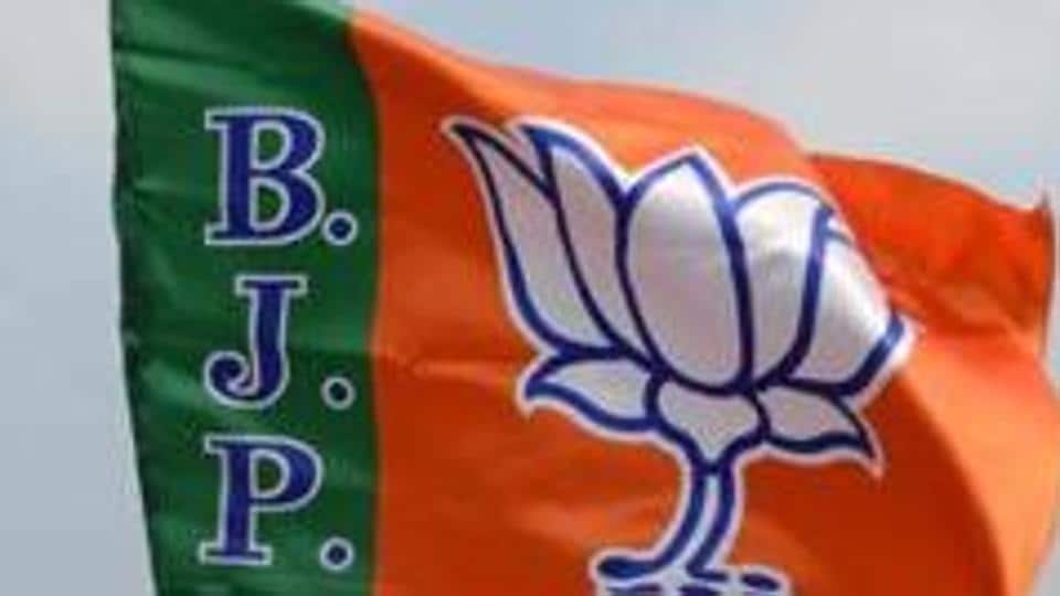 In all the three seats the BJP won in state polls, it has bettered its vote tally, including Phagwara, Sujanpur and Abohar.