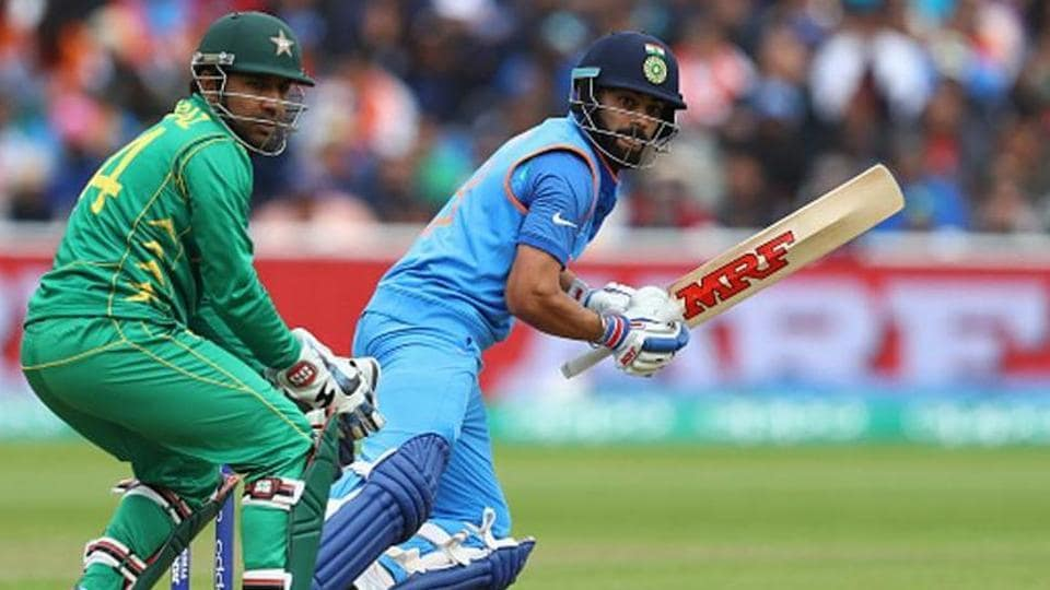 India vs Pakistan,Asia Cup,Asia Cup 2020