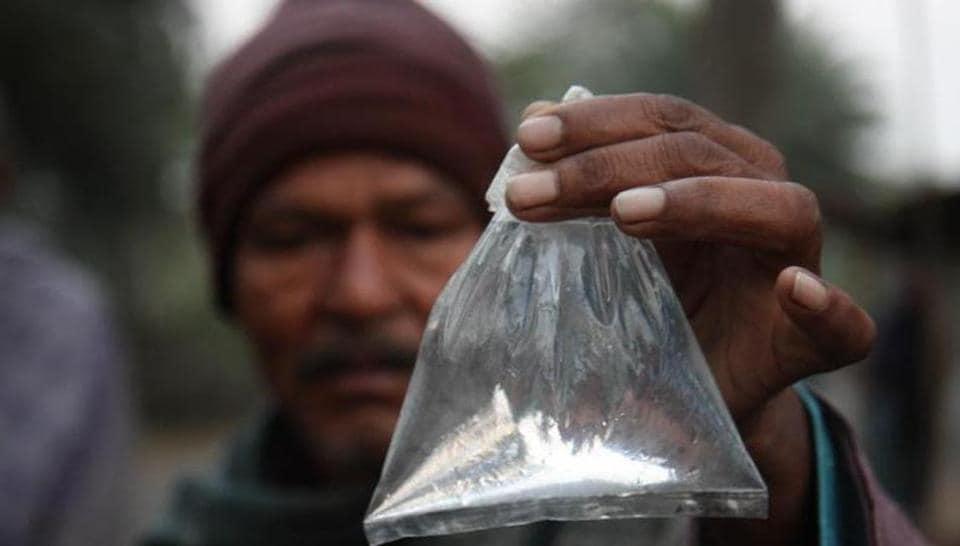 Uttar Pradesh hooch,India news,hooch toll