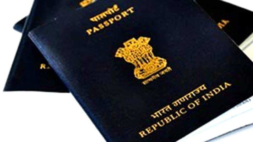 The police on Tuesday informed the Delhi High Court that they had issued a notice to the Regional Passport Office (RPO) to ascertain the role of officials in connection with the grant of the travel document to Sushil Ansal