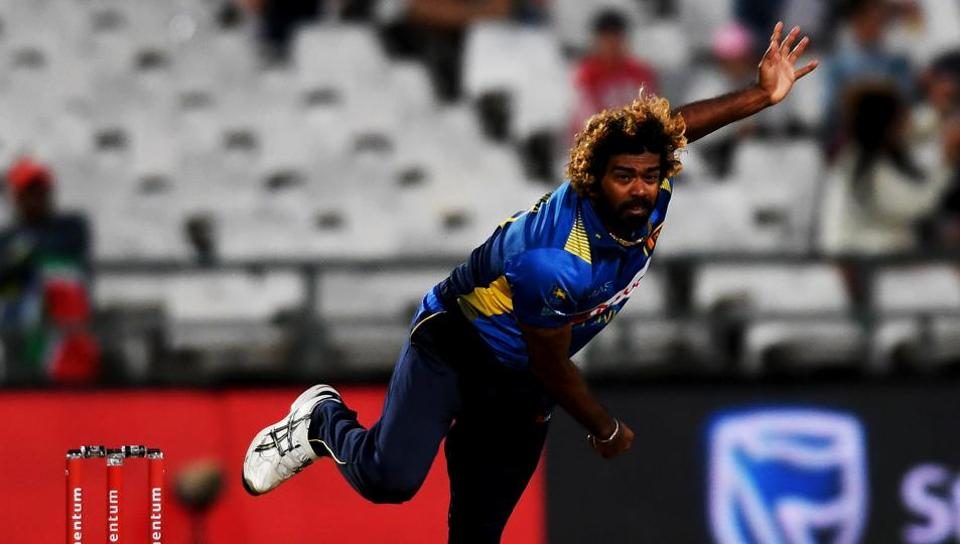 ICC World Cup 2019,Sri Lanka,Sri Lanka World Cup Squad