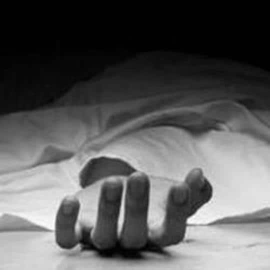 Three persons were killed and four others took ill after consuming adulterated liquor in Uttar Pradesh's Sitapur district late on Wednesday