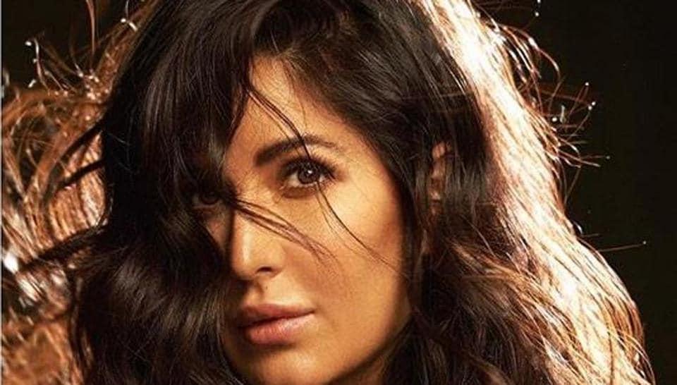 Katrina Kaif,Filmfare Katrina,Katrina Kaif pics