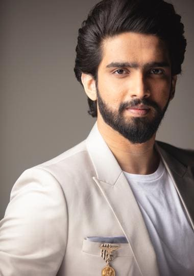 Amaal Mallik,Music composer,Independent music