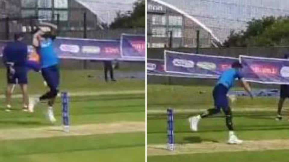 ICCWorld cup 2019,Cricket World Cup 2019,Virat Kohli