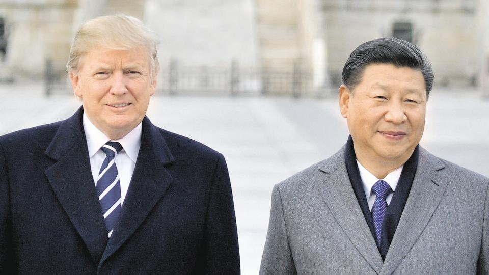 Over the past two weeks, China has hinted that it may use its dominant position as an exporter of rare earths to the United States as leverage in the trade war.