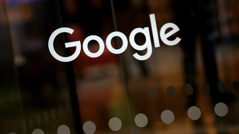 Google has a new policy for apps which sell marijuana.