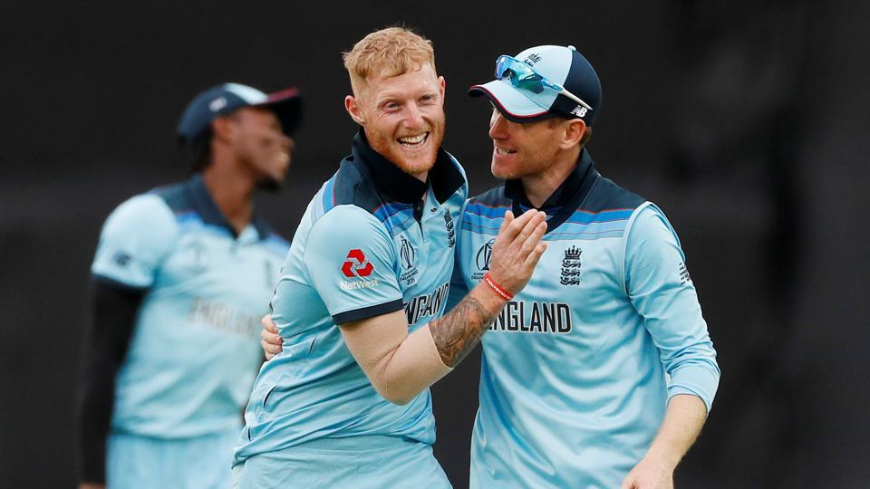 England vs Pakistan, where to watch, live stream, time, scores and updates
