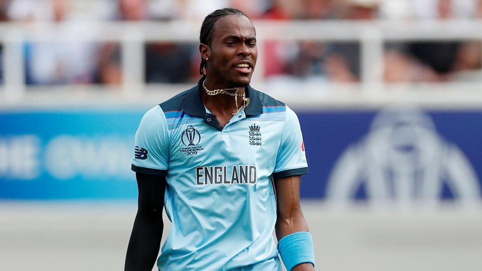 ICC World Cup 2019,Ben Stokes,England